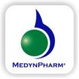 مدیپ / Medyp