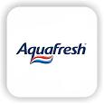 آکوافرش / Aquafresh