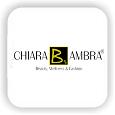کیارا آمبرا / Chiara Ambra