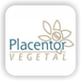 پلاسنتور/ Placentor Vegetal