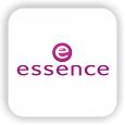 اسنس / Essence
