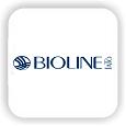 بیولاین / Bioline