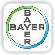 بایر / Bayer