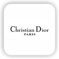 دیور / Dior