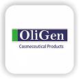 الی ژن / Oligen