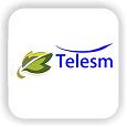 طلسم / Telesm