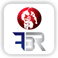 فرداد بلوط رادین / FBR