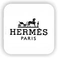 هرمس/ Hermes