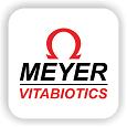 مایرویتابیوتیکس/MeyerVitabiotic
