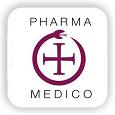 فارما مدیکو / Pharma Medico