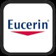 اوسرین / Eucerin