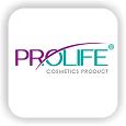 پرولایف / Prolife