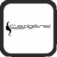 سپیژن / Cepigene