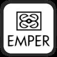 امپر / Emper