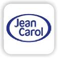جین کارول / Jean carol
