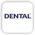 دنتال / Dental