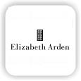 الیزابت آردن/ Elizabeth Arden