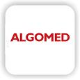 آلگومد / Algomed