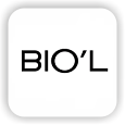 بیول / Biol