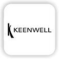 کینول / Keenwell