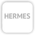 هرمس / Hermes Arzneimittel