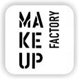 میکاپ فکتوری / Make Up Factory