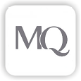 ام کیو / MQ