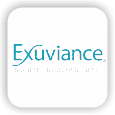 اگزوویانس / Exuviance