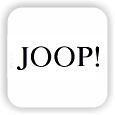 ژوپ / Joop