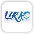 لیرک / Lirac