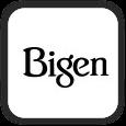 بیگن / Bigen