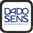 ددوسنس /Dado Sens