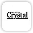 کریستال / Crystal