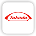 تاکدا / Takeda