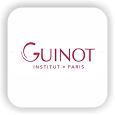 گینو / Guinot