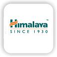 هیمالیا / Himalaya