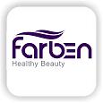 فاربن / Farben