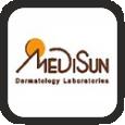 مدیسان / Medisun