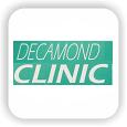 دکاموند کلینیک/ DecamondClinic