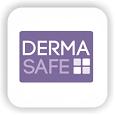 درماسیف / DermaSafe