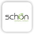 شون / Schon