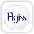 آگیس / Agiss