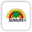 سان لایف / Sunlife