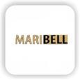 مری بل / Maribell