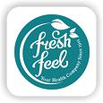 لایسون/ Laiseven Fresh Feel