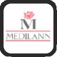 مدیلن / Medilan
