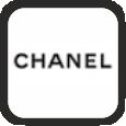 شنل / Chanel