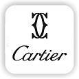 کارتیه / Cartier