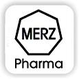 مرز فارما / Merz Pharma