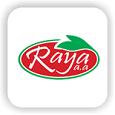 رایا آتیس آریا / Raya